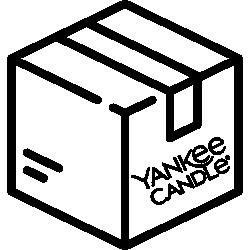 Box-Symbol