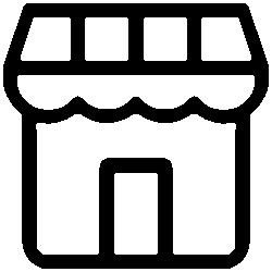 Geschäfts-Symbol